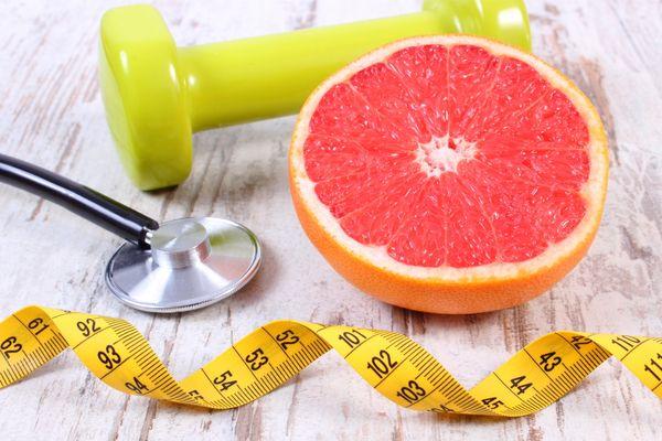 La dieta vegetariana fa bene al diabete