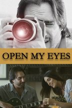 Open My Eyes Pureflix Tv shows online, Family movies