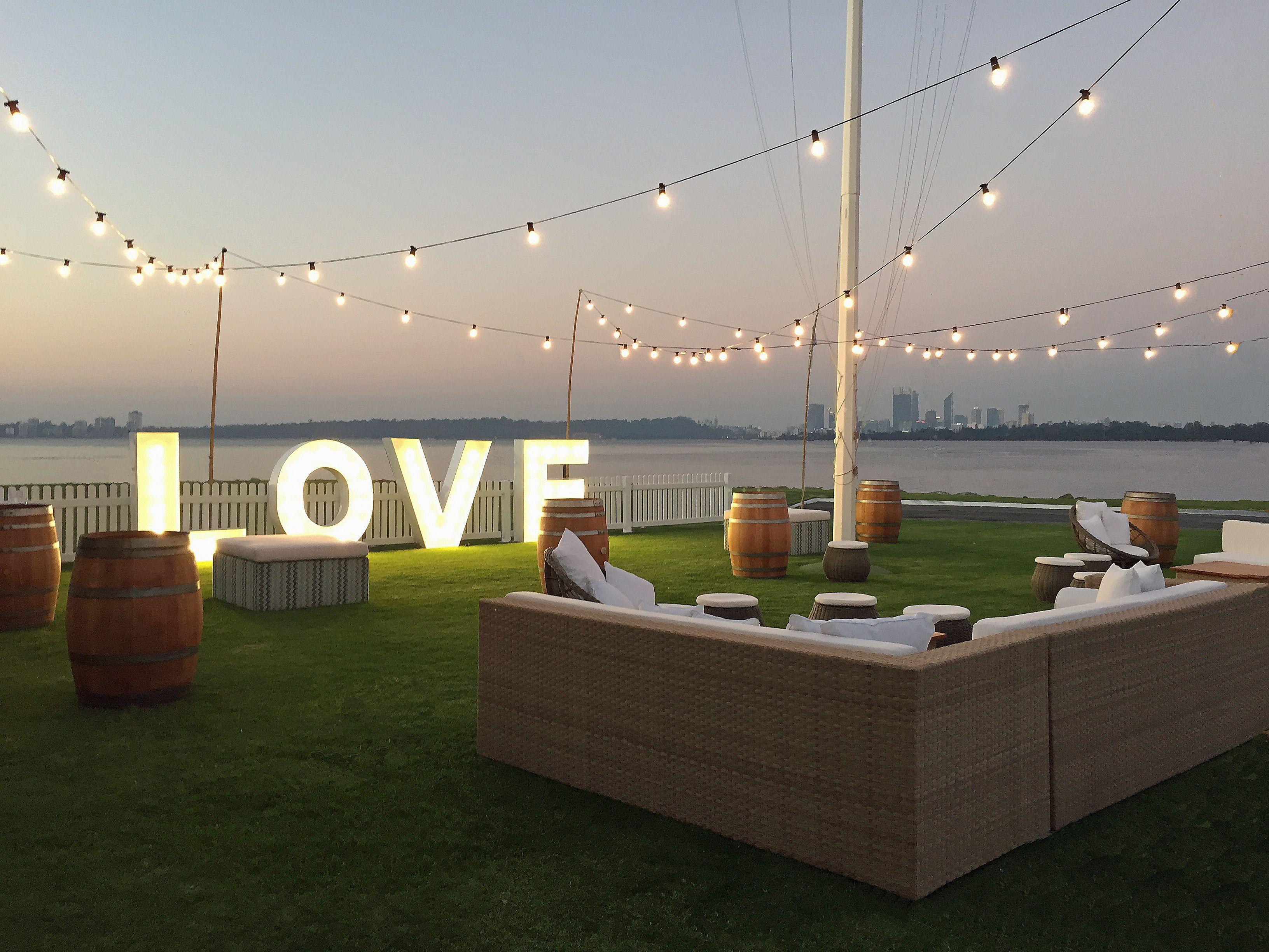 best outdoor wedding venues perth%0A wedding venues on the water perth Outdoor Wedding Venues South of Perth  Yacht Club www sopyc