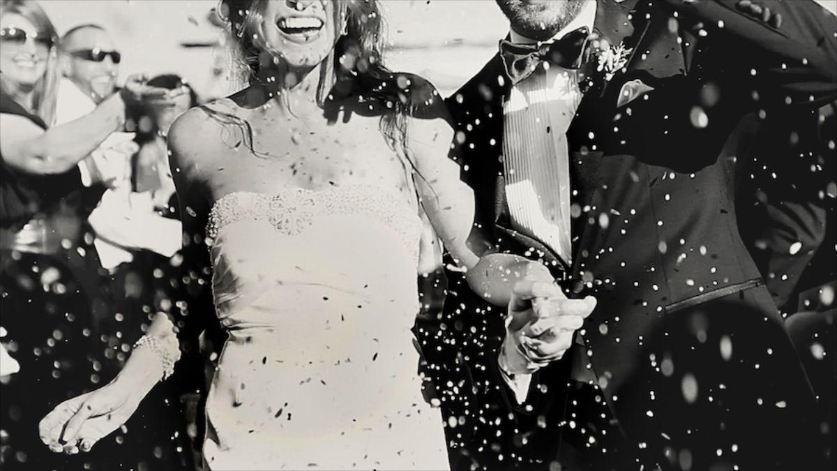 Bridal Portraits Poses & Wedding Photo Ideas
