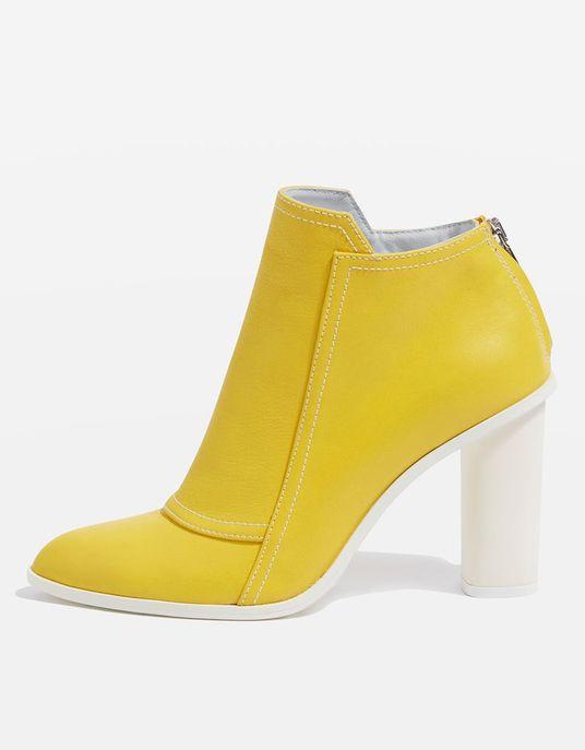 Amazon.fr : chaussure à talon femme blanc sexy : Chaussures et Sacs