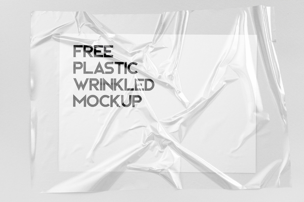 "Download Free Plastic Wrinkled Reflections Mockup On Behance À¸à¸£à¸²à¸Ÿ À¸à¸"" À¹""ซน À¸"" À¹""ซน À¸à¸£à¸²à¸Ÿ À¸"