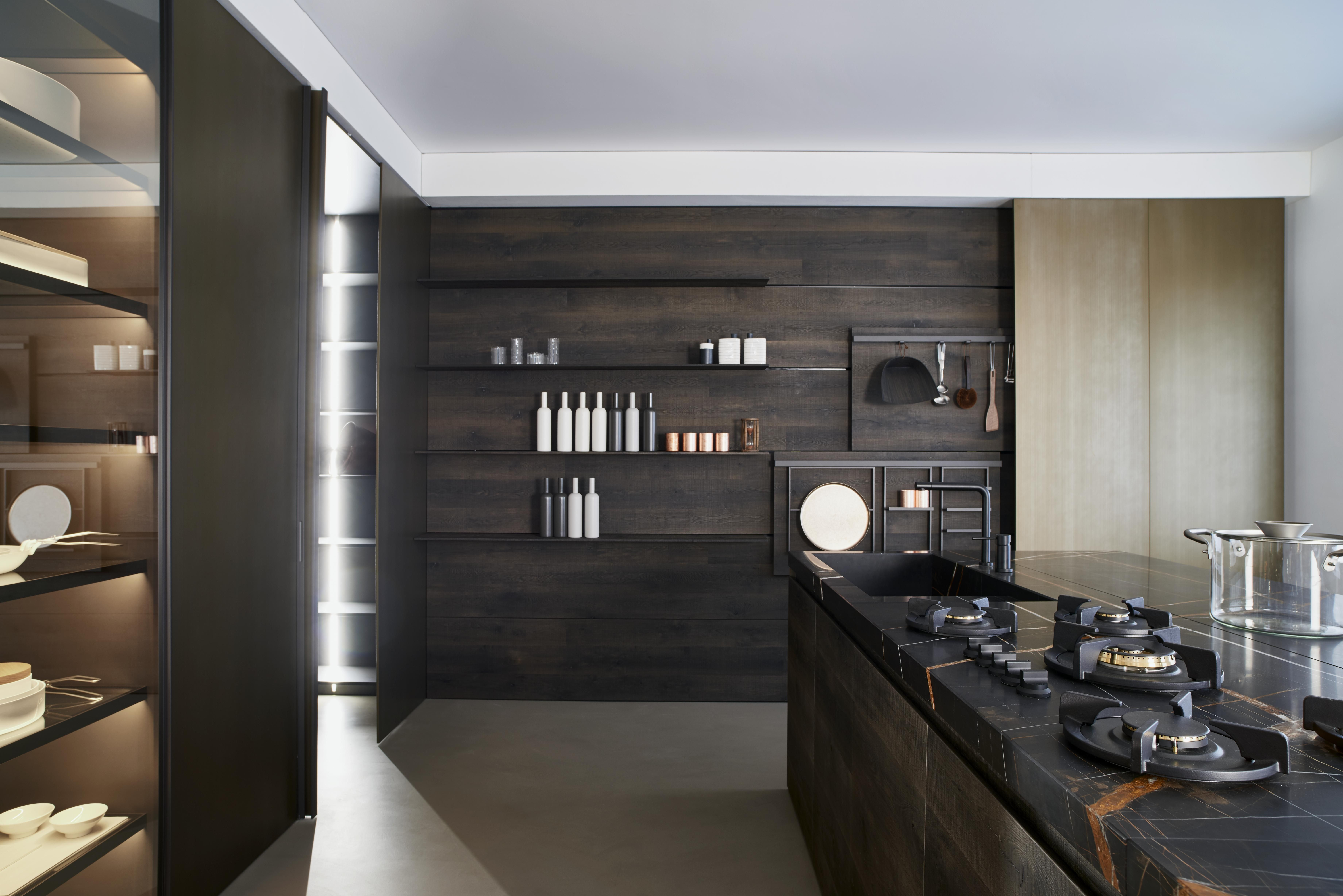 Key Sbabo Cucine | PITT cooking Italy | || FAVORITE PROJECTS ...