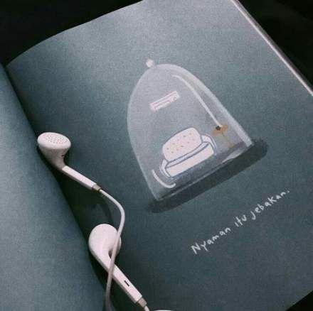 Super quotes book tumblr 67+ ideas