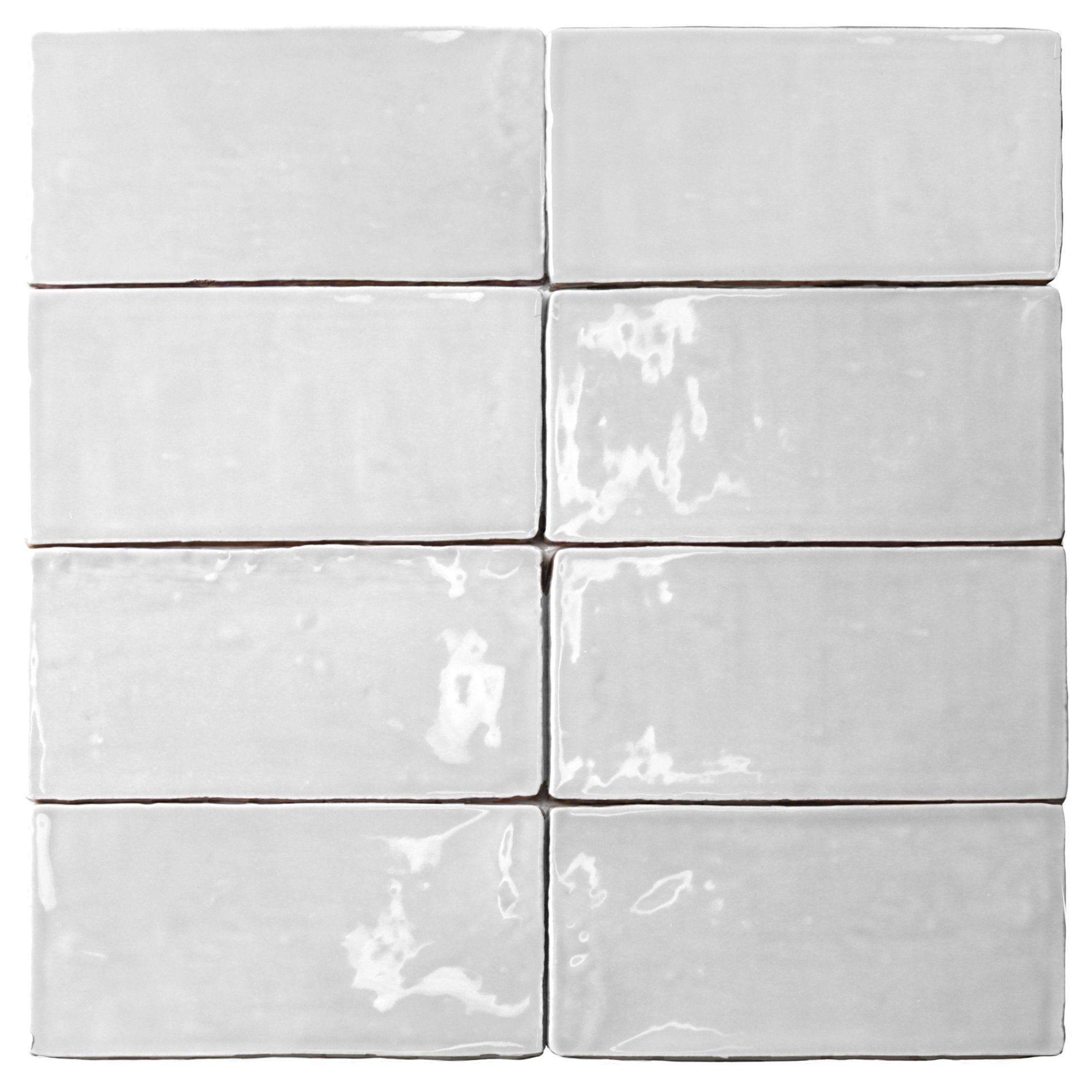 Lancaster 3x6 bianco polished ceramic tile step 1 try before you lancaster 3x6 bianco polished ceramic tile step 1 try before you buy step 2 ready dailygadgetfo Image collections