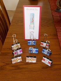 Blog Hoppin': Christmas Gift Ideas and Polar Express Freebie