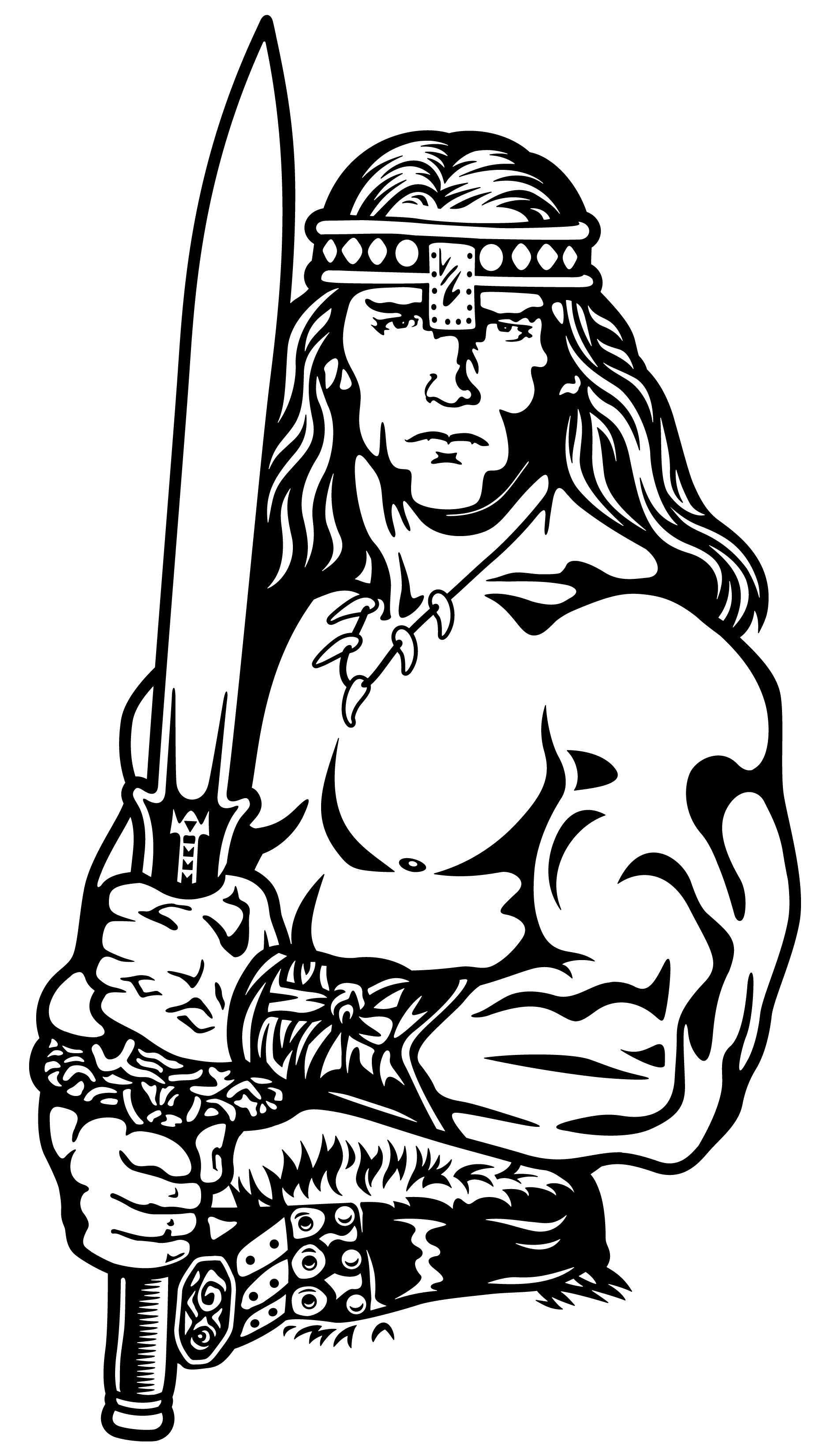 Play Free Web Games Https Playfreeonline32 Com Silhouette Art Stencil Art Drawings