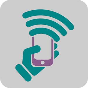 ir blaster remote app | msa | App, Universal remote control, Android