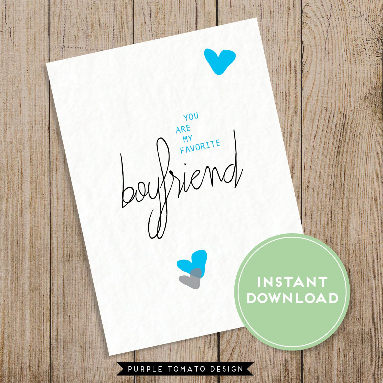 diy birthday cards for boyfriend Google Search Cards