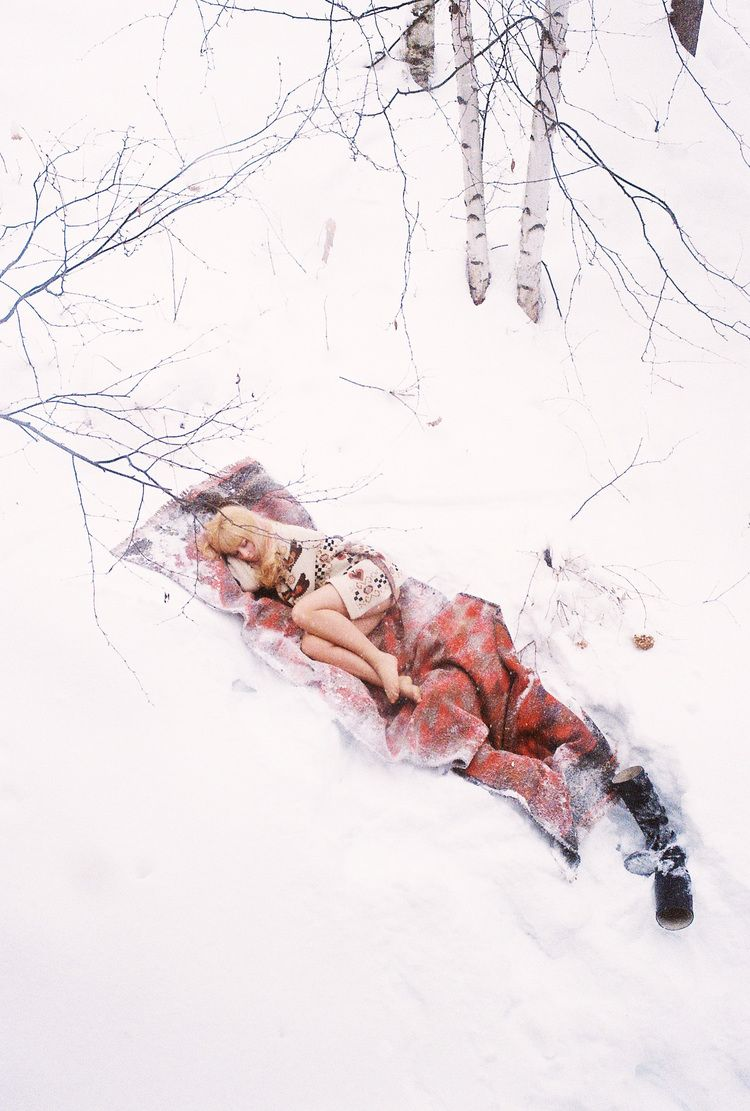 shae snow | Girls | Pinterest