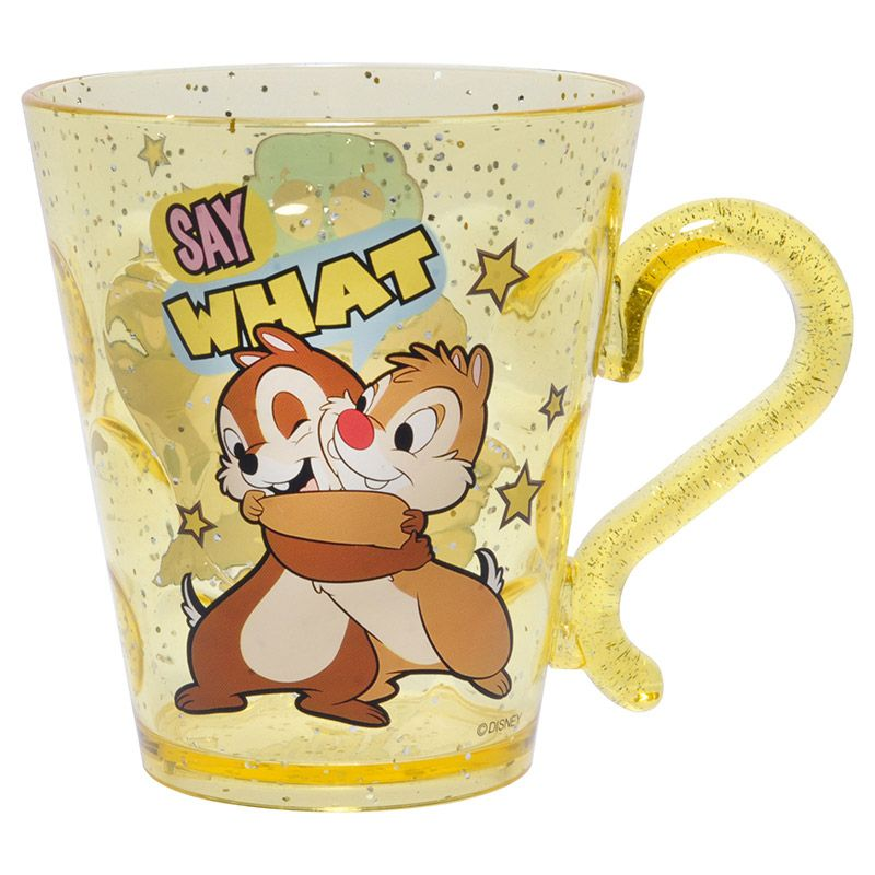 Disney tumblr 540 yen Chip and Dale...I love Chip and Dale!!!!!