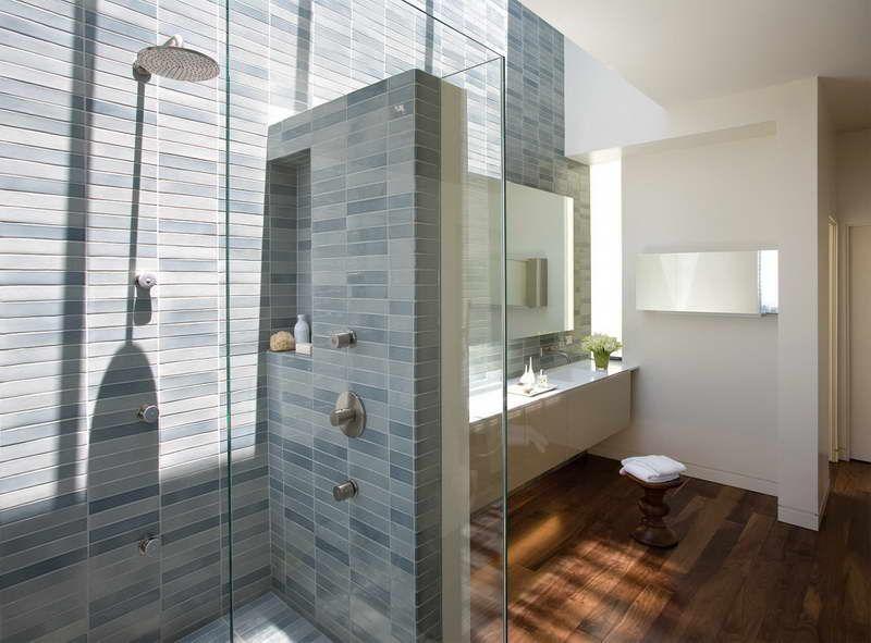 Tile Shower Design Ideas  Gorgeous Shower Tile Design Ideas Glamorous Lowes Bathroom Tile Designs Design Decoration