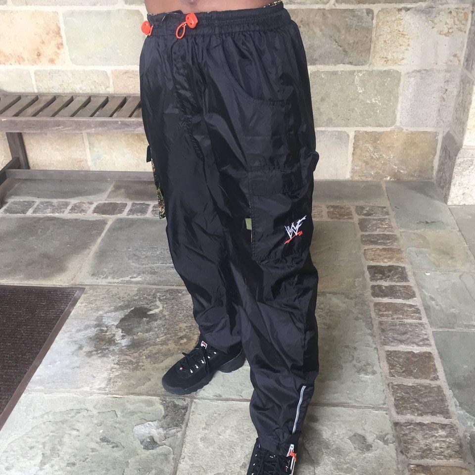 Adidas Originals slim fit joggers size small. Light Depop