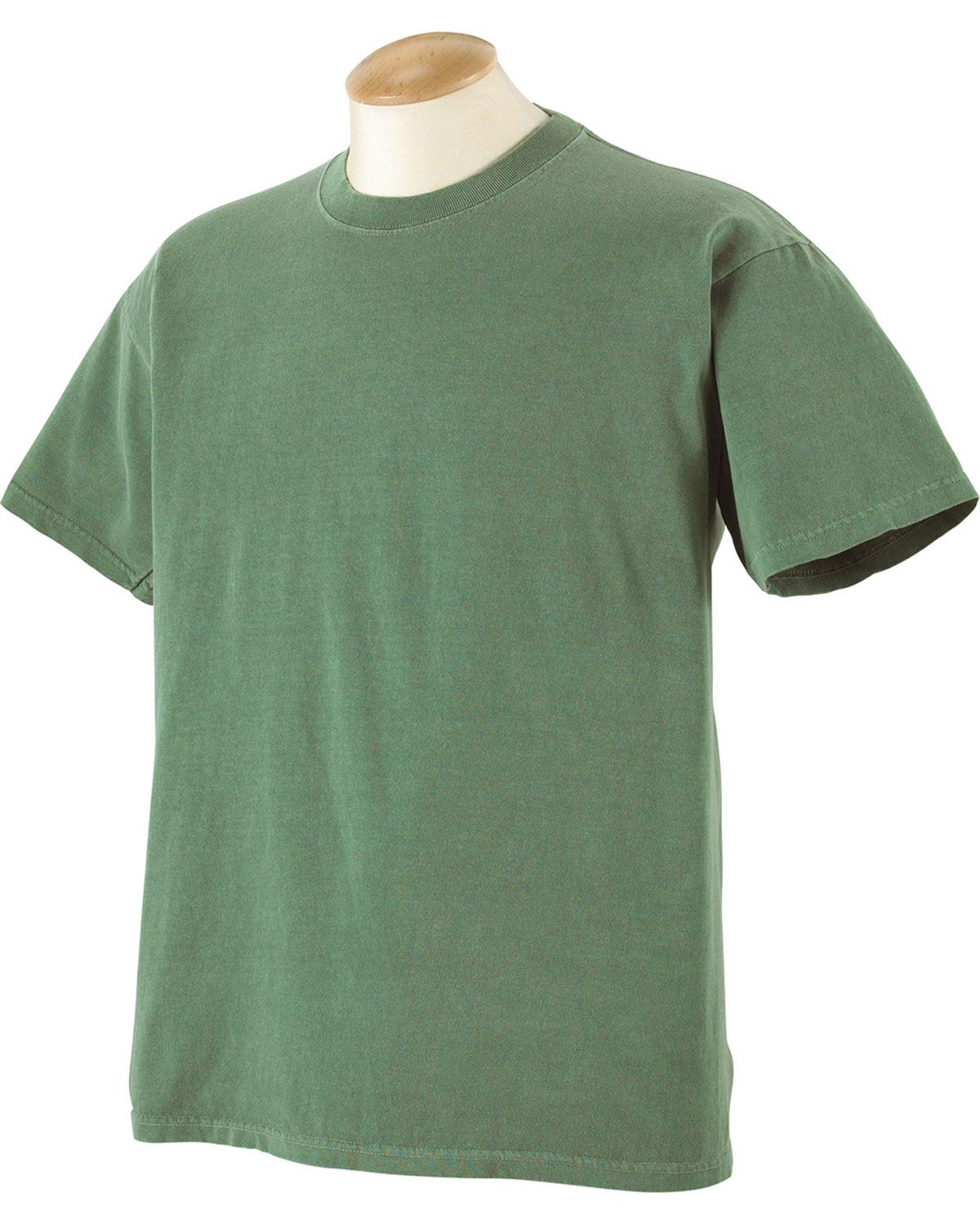 Pigment Dyed T Shirt Buy Wholesale Authentic Pigment Youth Pigment