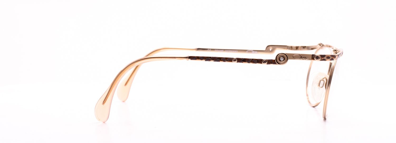 Cazal 288 653 | Cazal sunglasses, Mos def and Frame shop