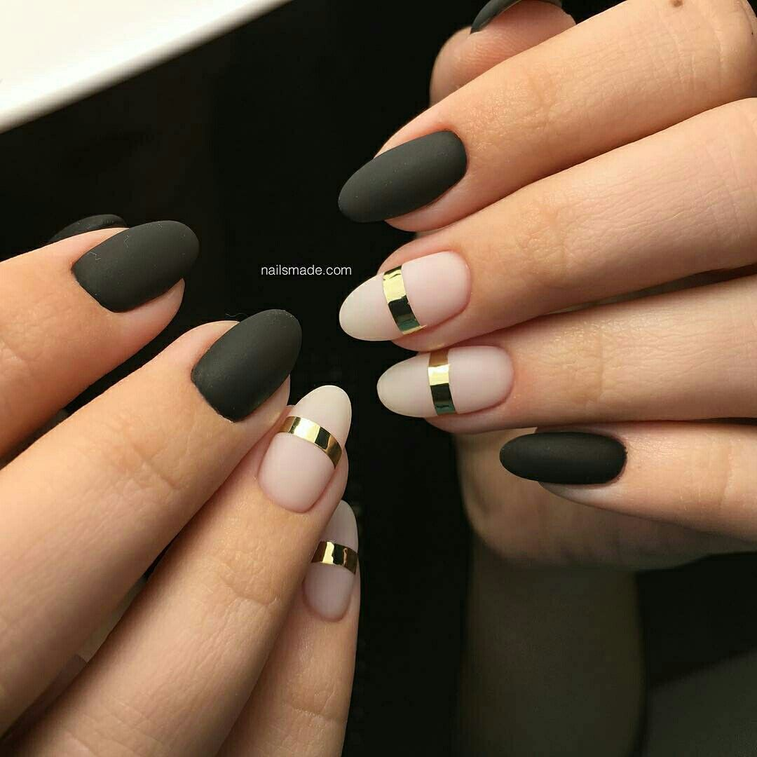 Pin by Катерина on Нігті | Pinterest | Manicure, Makeup and Nails ...
