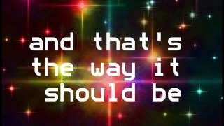 bright echosmith - YouTube