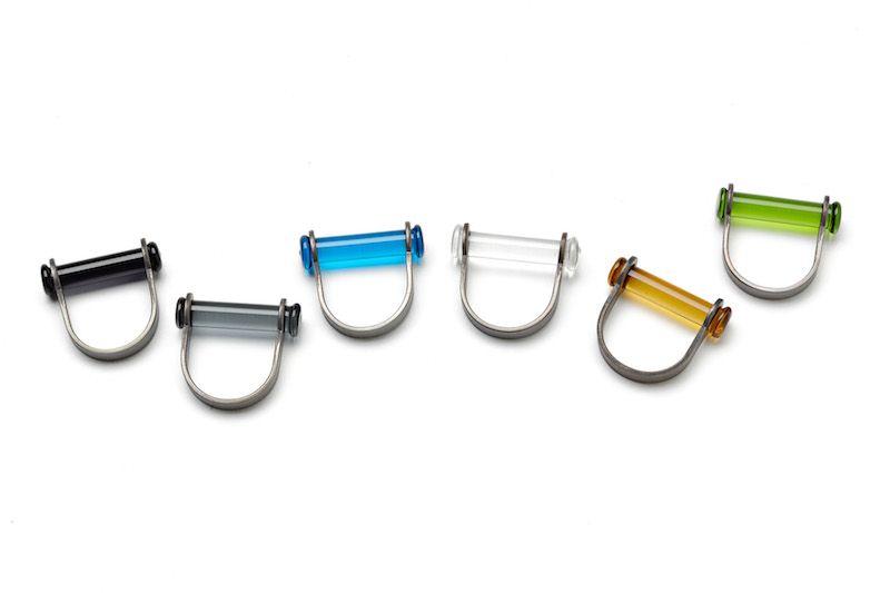 #Jewelry #Ring #BlancheTilden