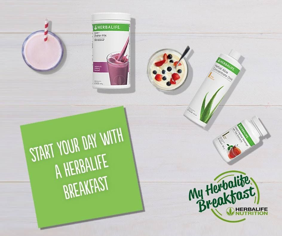 The best way to start your work day and stay energised A