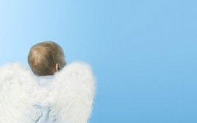Bimbo di 9 mesi morto al nido: condannato dopo 5 anni il Comune #comunepistoia #mattiapierinelli #morto