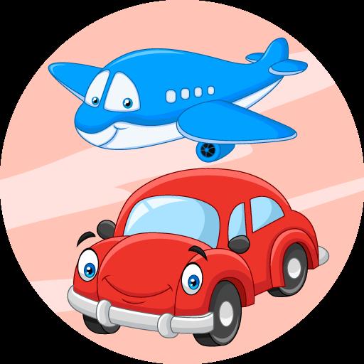 العاب تلوين سيارات للاطفال Car Coloring Pages For Kids Cars Coloring Pages Coloring Pages For Kids Coloring Pages