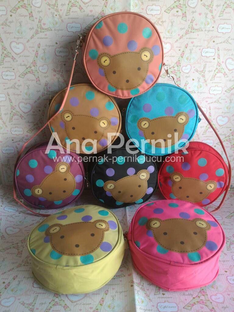 Kipas Angin Meja Stitch WA 081212135125 BBM 74F30F40