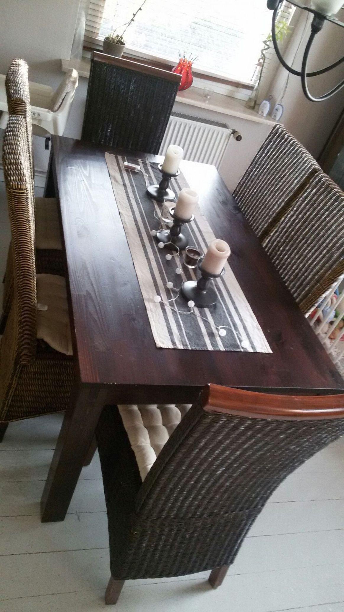 Pin By Ara Vitta On Kuchentisch Home Decor Decor Furniture
