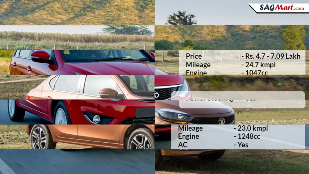 Best Tata Cars in India » Prices, Models, Images, Reviews