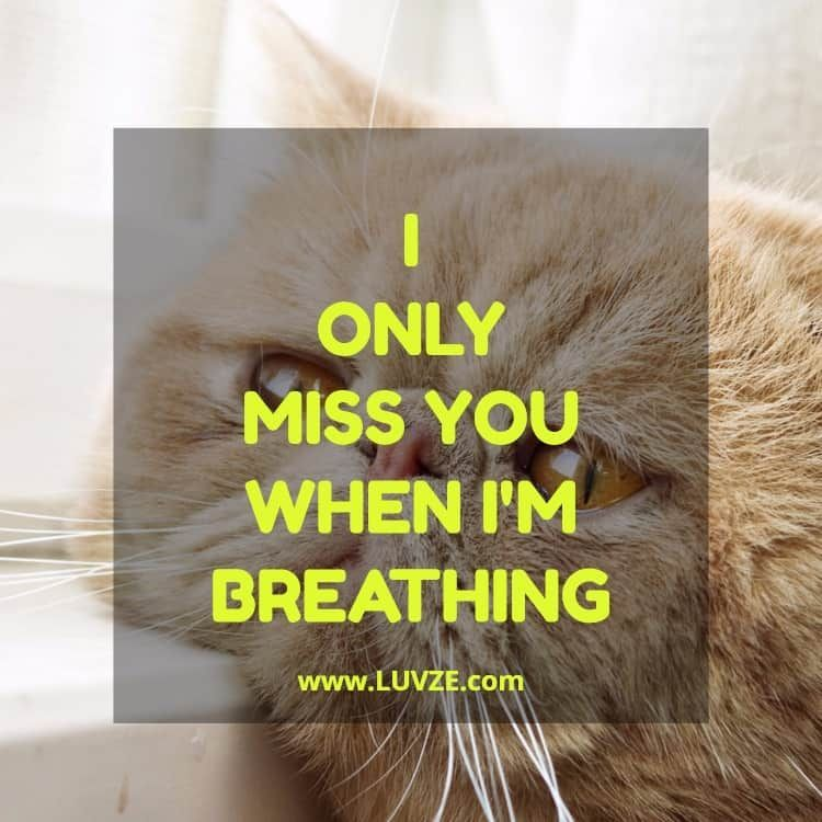 Im Missing You Quotes For Her