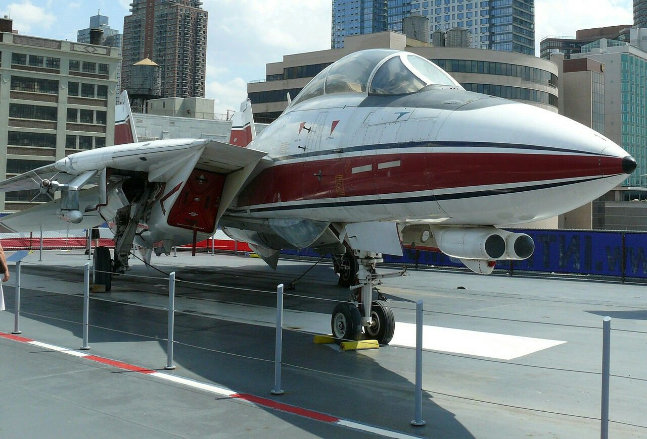 Pin by 阿里巴巴 on AVIATION STUDY F14 tomcat, Passenger jet