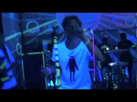 Turboweekend - On My Side (Live stream recap) - YouTube