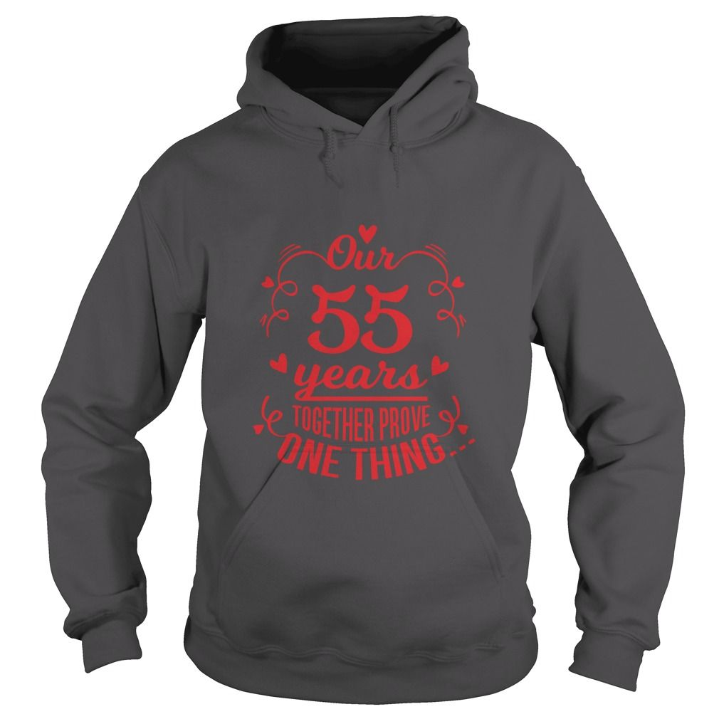Best Clothes For Couple 55th Wedding Anniversary Gift Gift Ideas
