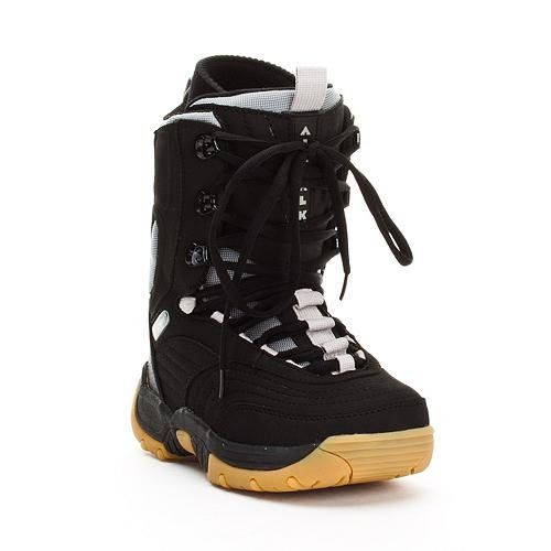 Pin By Lethazb Jilkhq On Snowboard Boots