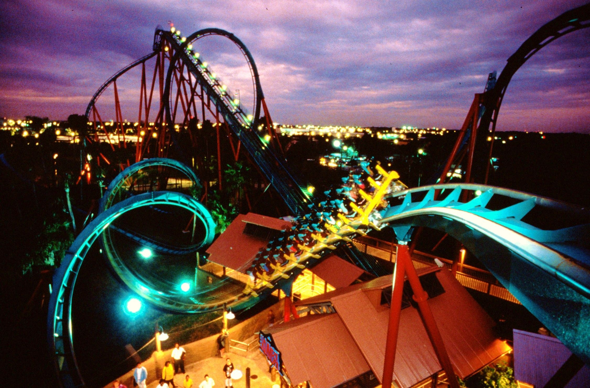 17 Best 1000 images about Busch Gardens Tampa on Pinterest