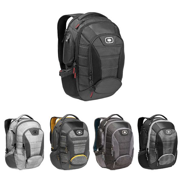 Ogio Bandit 17 Backpack - Extreme Supply | Ogio | Pinterest ...