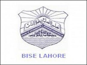 Historical background of BISE Lahore