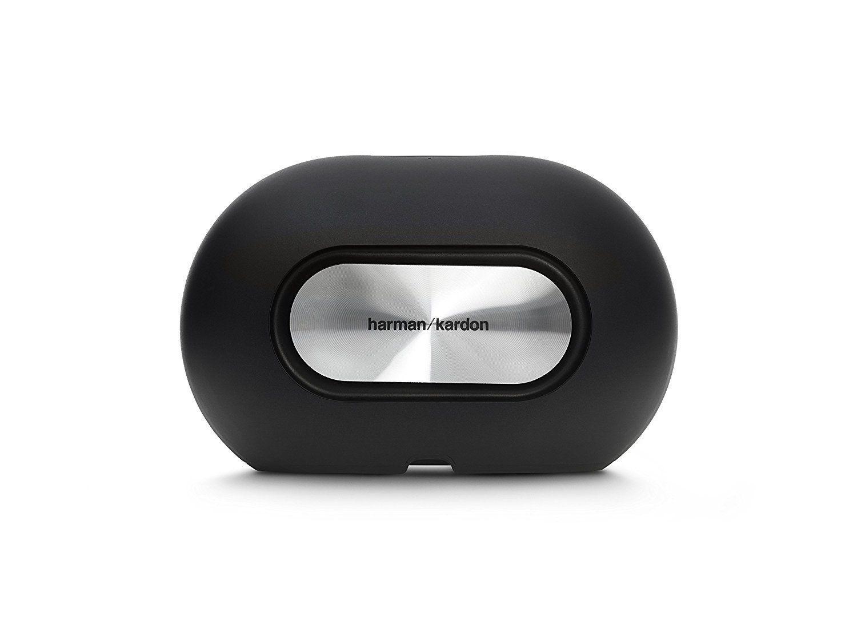 Harman Kardon Wireless Hd Wireless Audio System Adapter Black Omni 20 Plus Harman Kardon Wireless Audio Chromecast