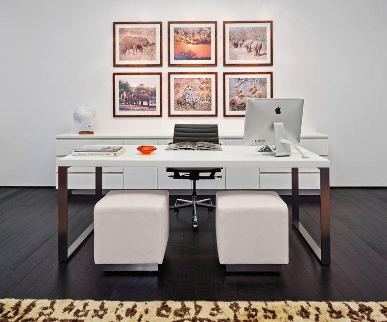 Olhe Do Interior Kate Spade E Jack Spade 85.000 Pés Quadrados NYC Showroom  | InStyle.