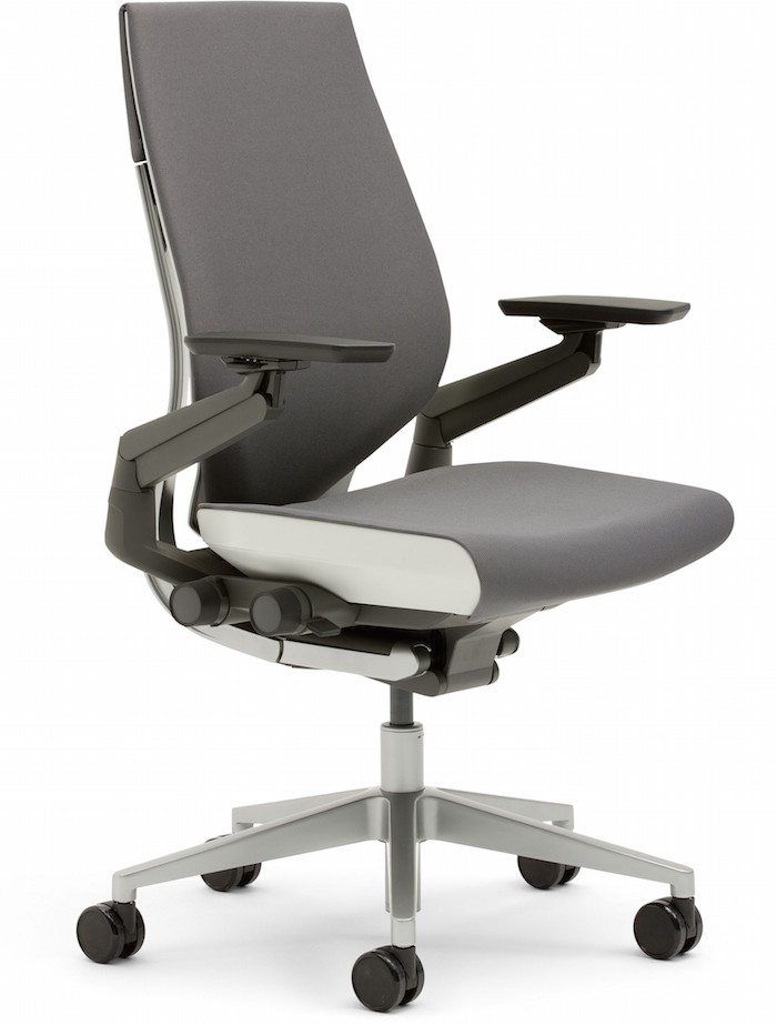 High Quality Steelcase Gesture Office Chair