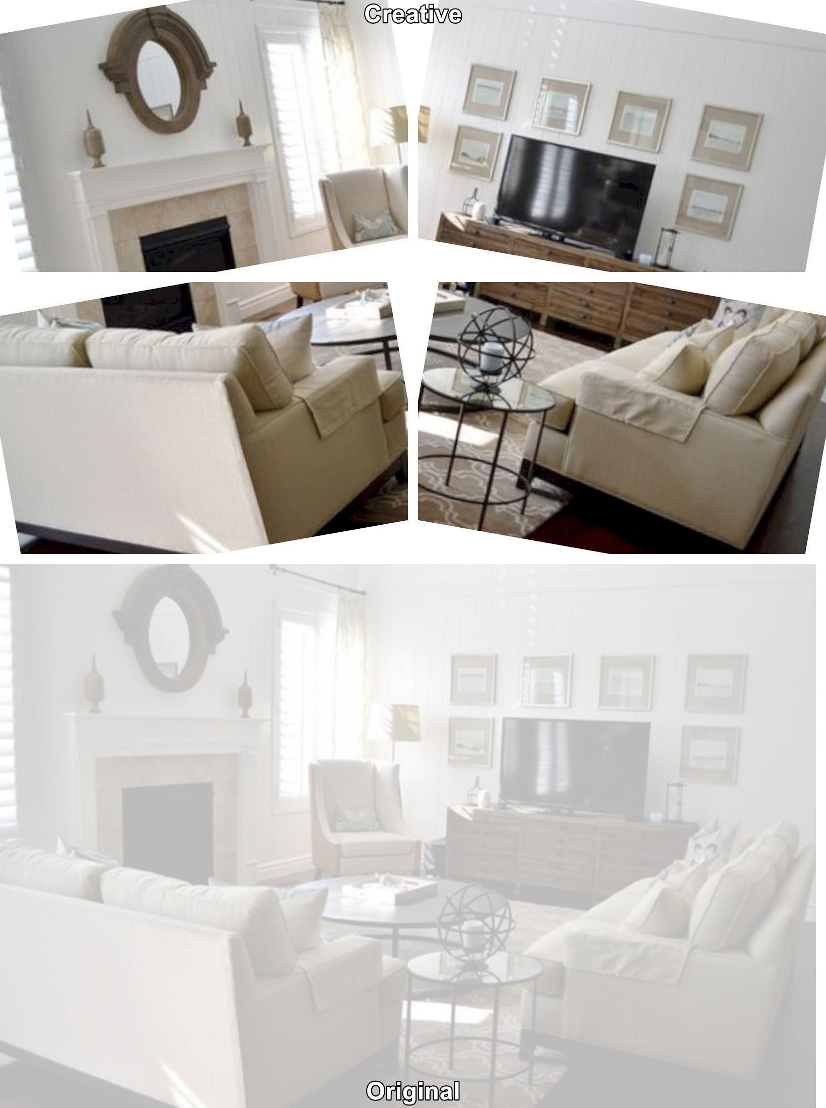 Inexpensive Living Room Furniture Living Room Furniture Prices