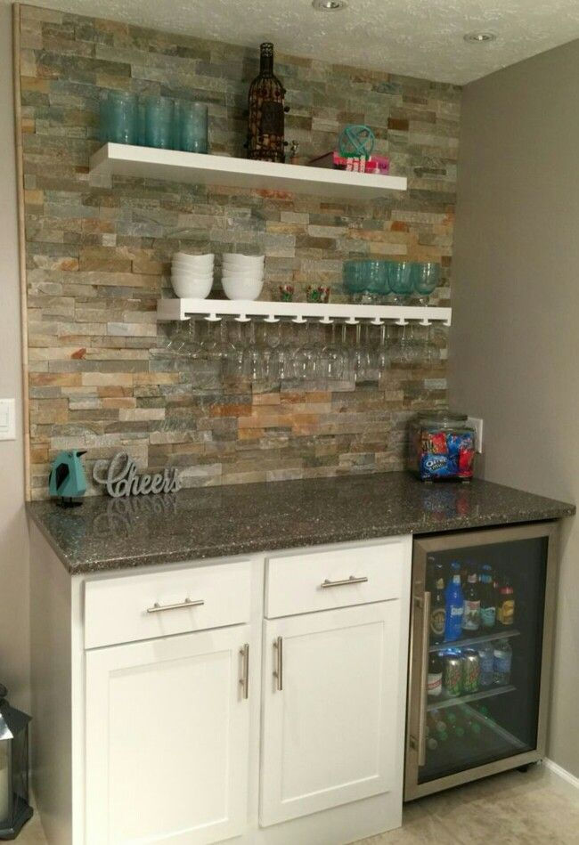 Pin By Angela Cales On House Basement Decor Basement Remodeling Basement Bar Designs