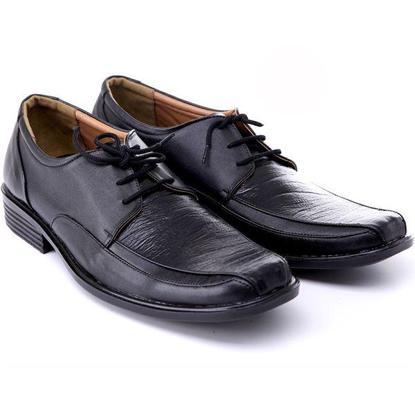 Produk terbaru dari www.eObral.com  Sepatu Formal Pria Warna Hitam Trend Fashion GRO 180  Harga: Rp 340.000  Warna: Black  Bahan: Leather, TPR  Size; 38-43  Info lengkap, silahkan kunjungi  (http://eobral.com/sepatu-formal-pria-warna-hitam-trend-fashion-gro-180/)  Untuk pemesanan, silahkan hubungi contact dibawah ini,  CS 1 ( SMS ke 085743770659 atau BBM ke 74BFCEDB ) CS 2 ( SMS ke 085634286626 atau BBM ke 7D6991FC )  Dengan format,  Kode Produk - Ukuran