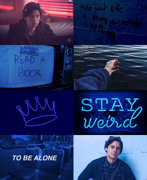 Jughead Jones Wallpaper: ÇØŁË ŠRÔŪŚĖ