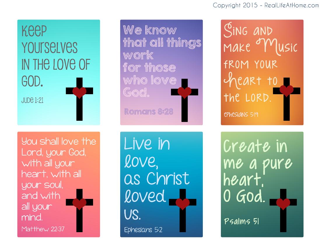 http://www.reallifeathome.com/religious-valentine-cards-printable/