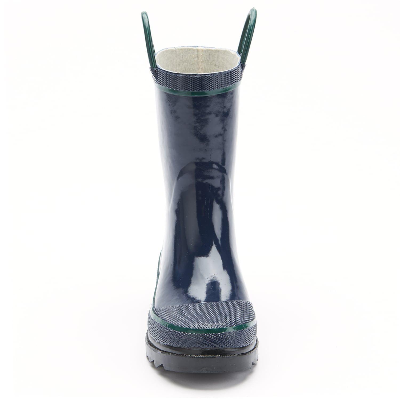 Western Chief Rain Boots - Boys #Chief