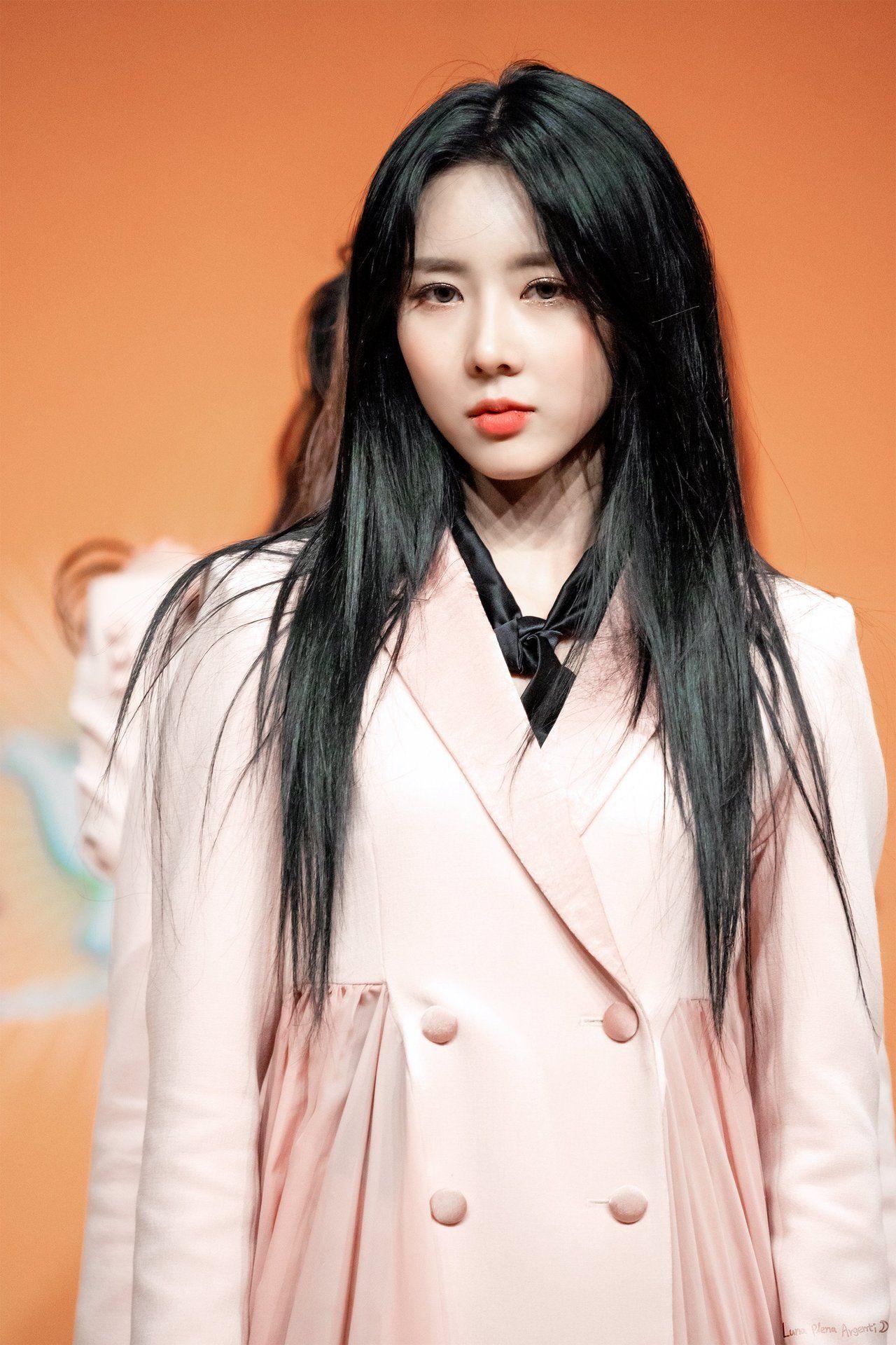 Nayeon Bias Wrecker Cultural Festival Idol Kpop Girls