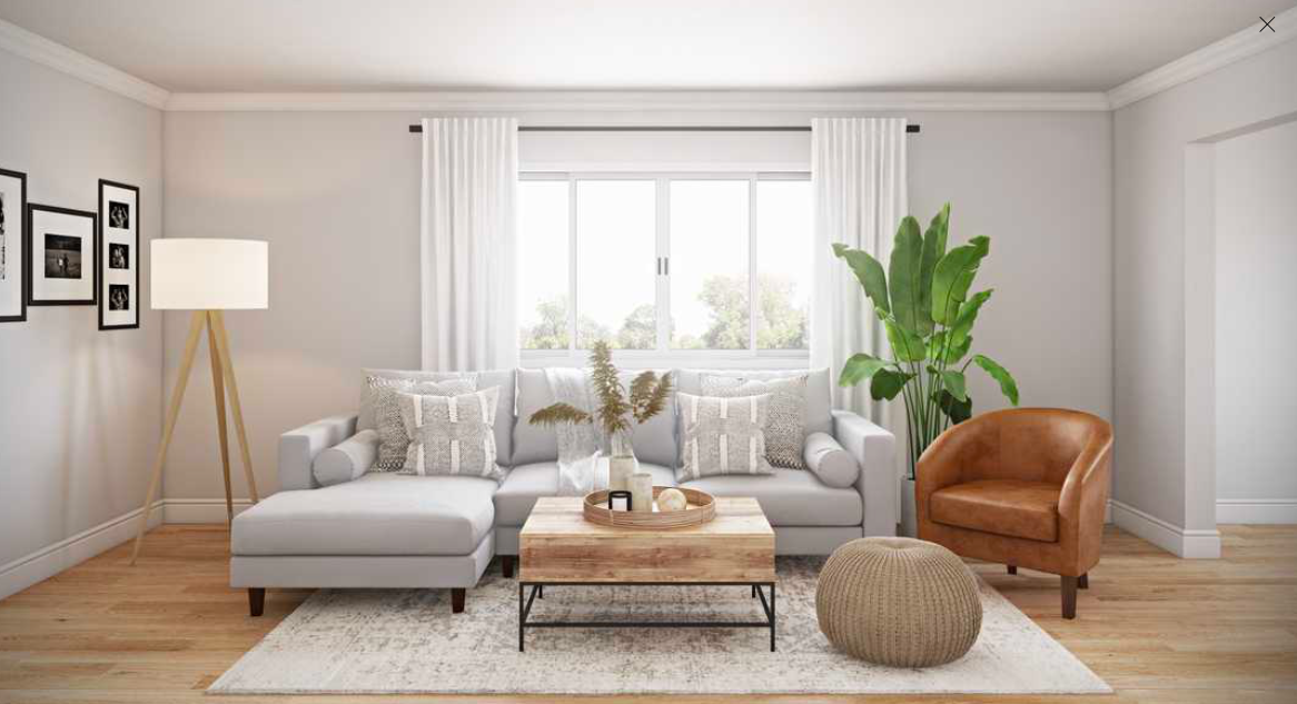 Boho Living Room Ideas In 2020 Scandinavian Design Living Room Living Room Scandinavian Modern Living Room Scandinavian #scandinavian #modern #living #room
