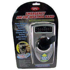 Pin On Electronics Portable Audio Video