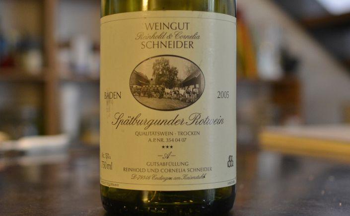 Schneider_Spätburgunder_A