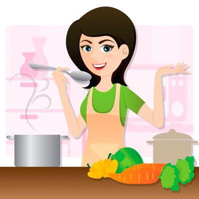 Sous Chef Job Description  Career    Chef Jobs And Job